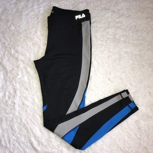 FILA | Leggings